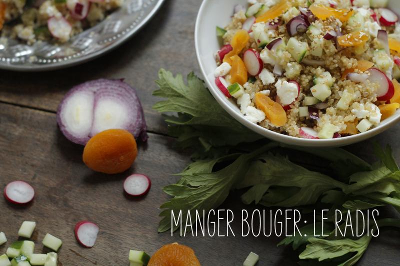 MANGERBOUGER-LE-RADIS