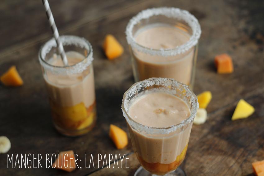 la-papaye-2