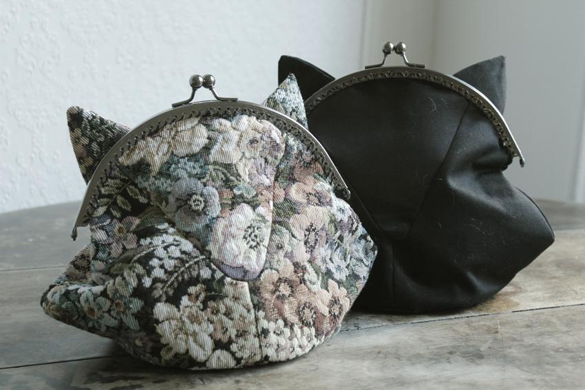 CHATON-MERCI-DIY