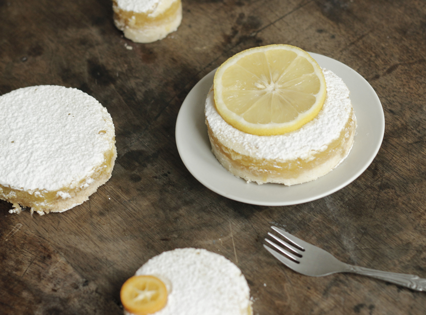 GIF-KEY-LIME-PIE