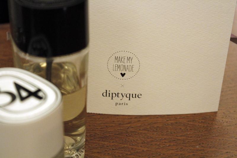diptyque 2