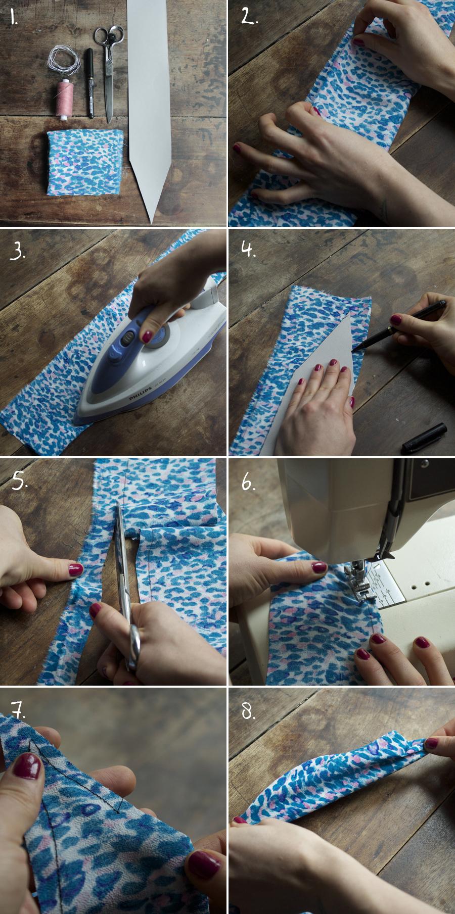DIY-DU-MERCI-STEP-BY-STEP