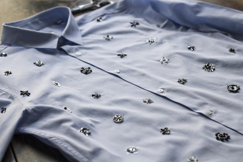 DIY-chemise-brodée1