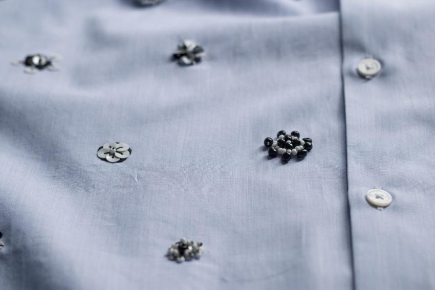 DIY-chemise-brodée2