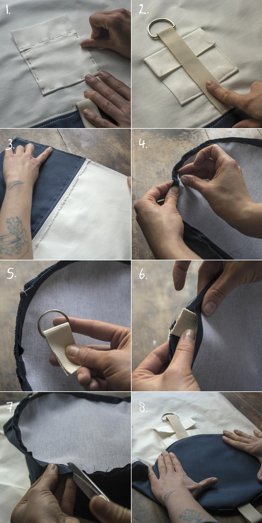 DIY-sac-marin-step-by-step-2