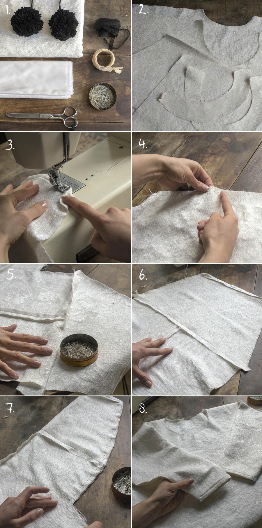 DIY-stepbystep-pierrot-1