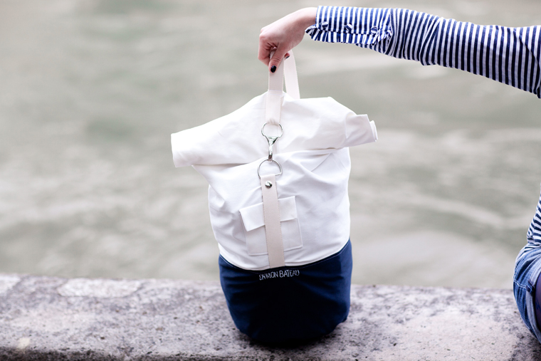 sac-in-the-navy-diy-pauline-darley