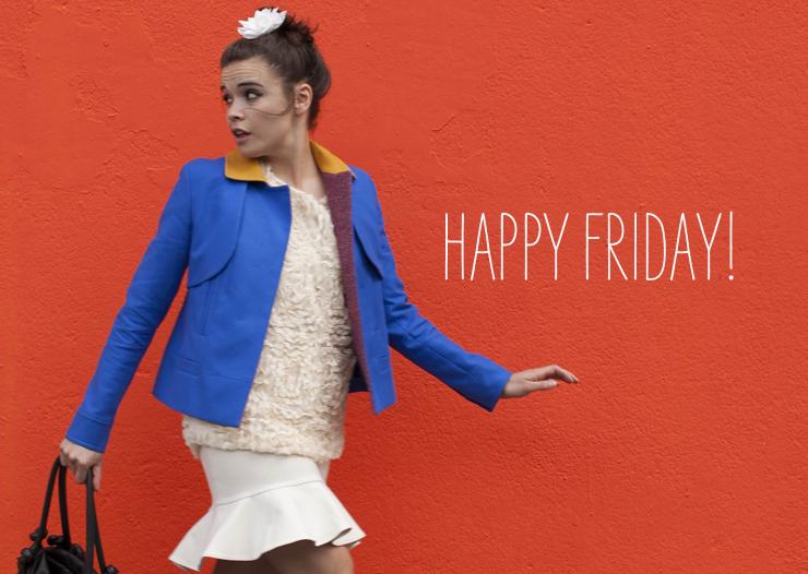 happy-friday-43
