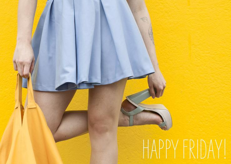 happy-friday -44