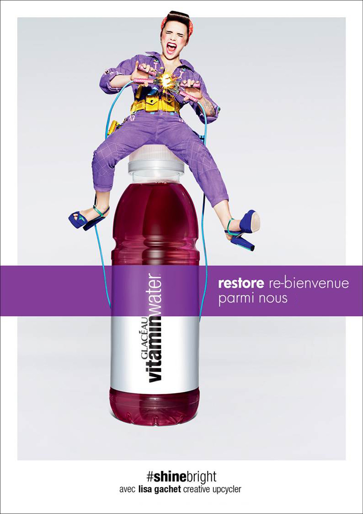 vitaminwater-resort-lisa