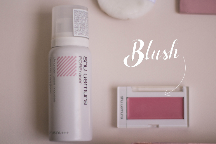 blush-concours-shu-uemura