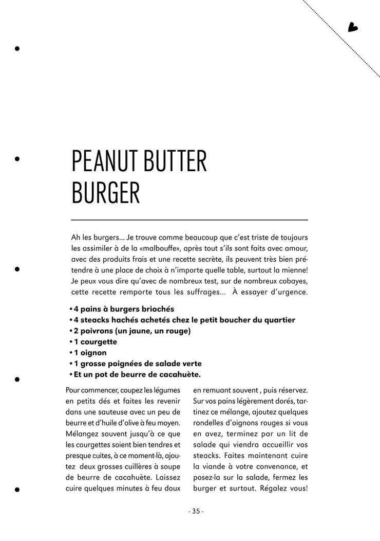 make-my-lemonade-peanutburger