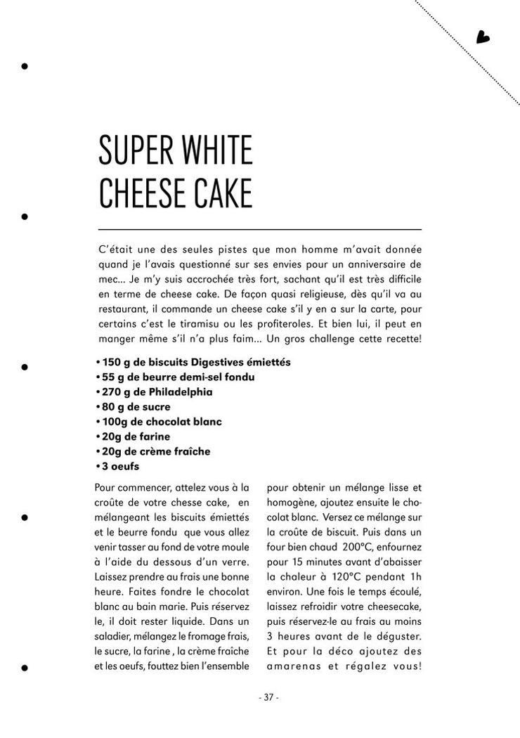 make-my-lemonade-super-white-cheese-cake