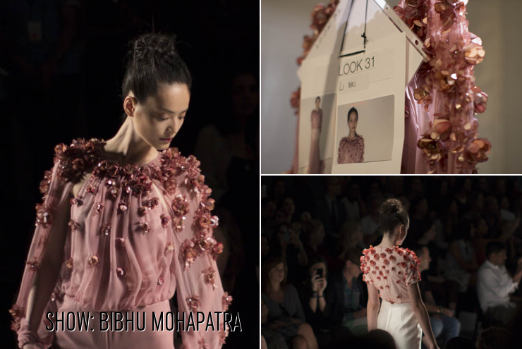 show-bibhu-mohapatra