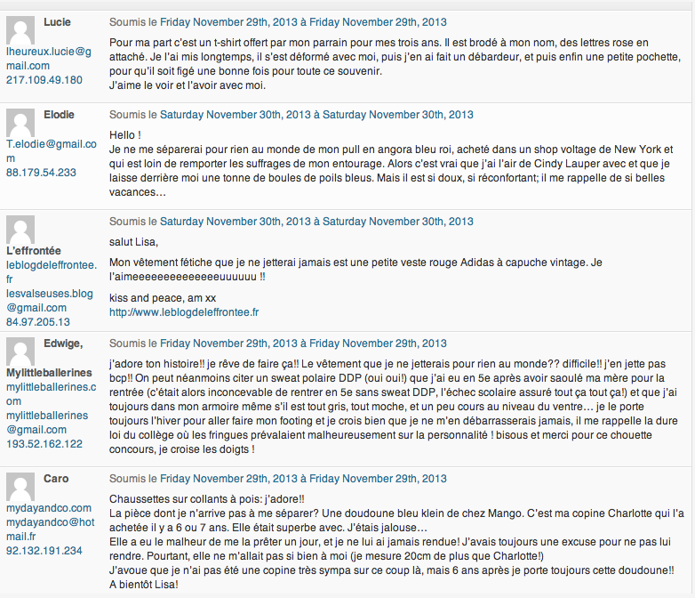 Capture d'écran 2013-12-02 à 10.03.19