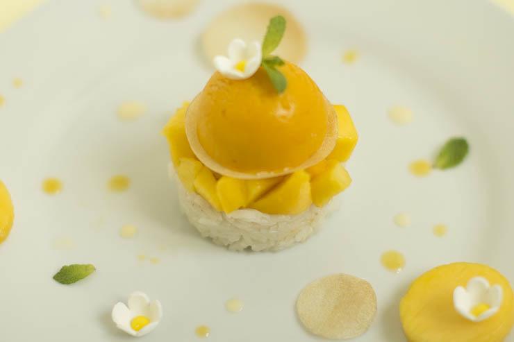 make-my-lemonade-mangue-riz-gluant