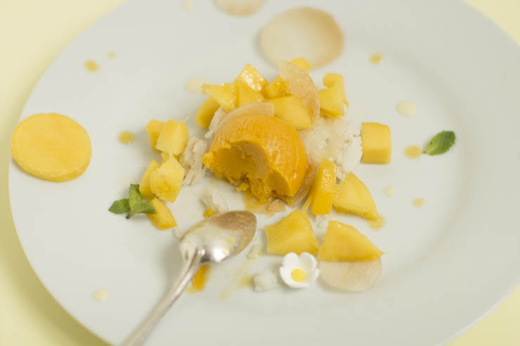 make-my-lemonade-mangue-riz-gluant2