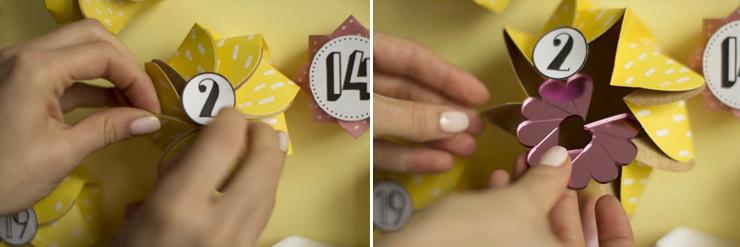 make-my-lemonade-step-by-step-12