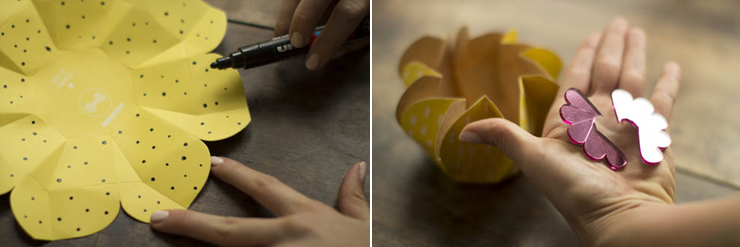 make-my-lemonade-step-by-step-2
