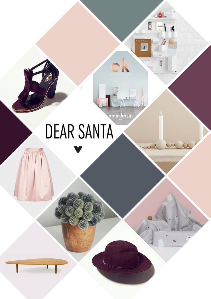 make-my-lemonade-dear-santa