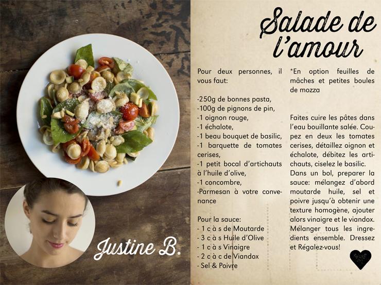 make-my-lemonade-recette-salade-fiche-justine