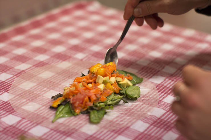 make-my-lemonade-recette-salade-marine5