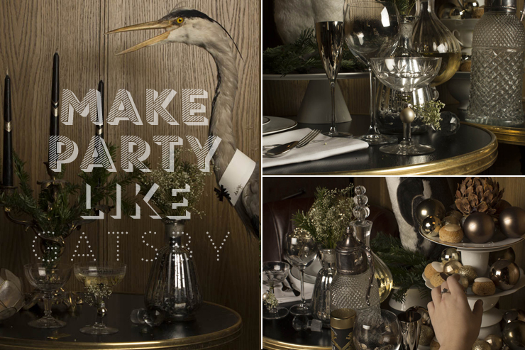make-my-lemonade-table-gatsby6