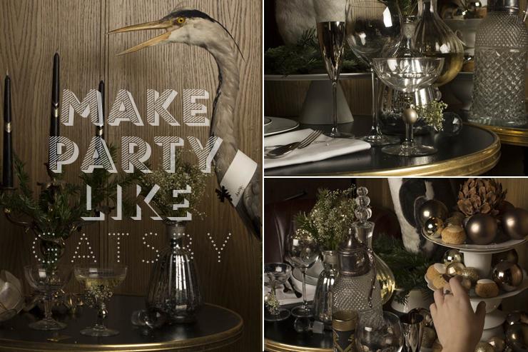 make-my-lemonade-table-gatsby6