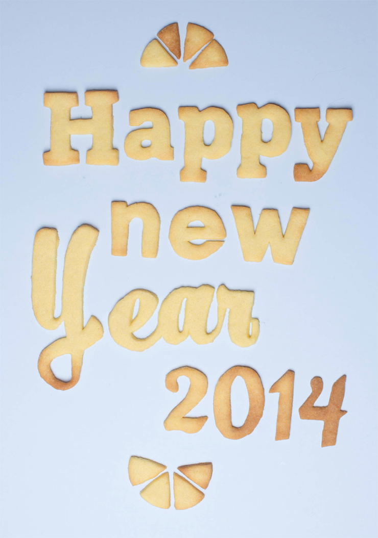 make-my-lemonade-2014-happy-new-year