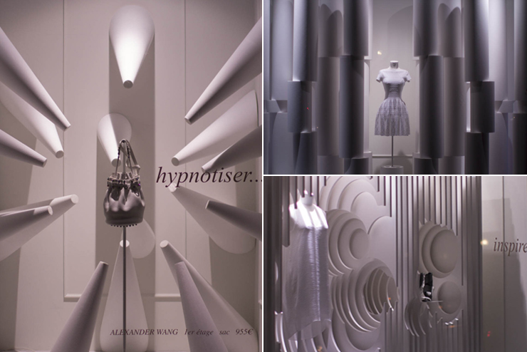 make-my-lemonade-vitrines-galeries-lafayette-3