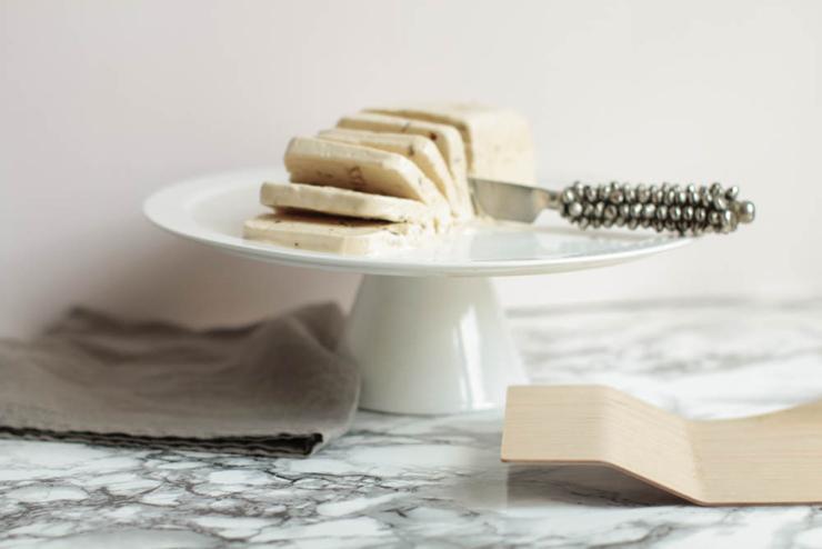makemylemonade-cook-nougat-glace1