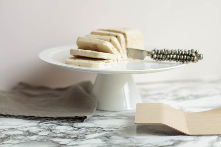 makemylemonade-cook-nougat-glace1