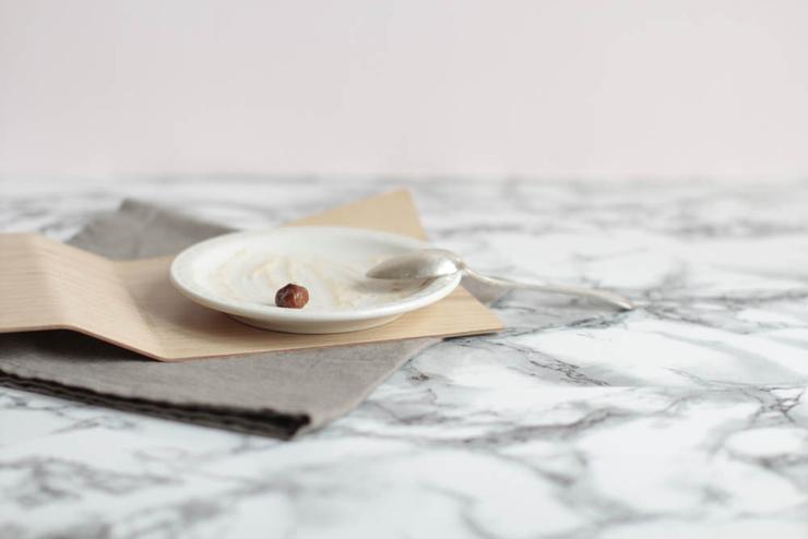 makemylemonade-cook-nougat-glace2