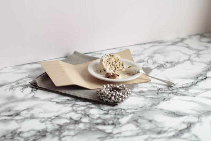 makemylemonade-cook-nougat-glace3