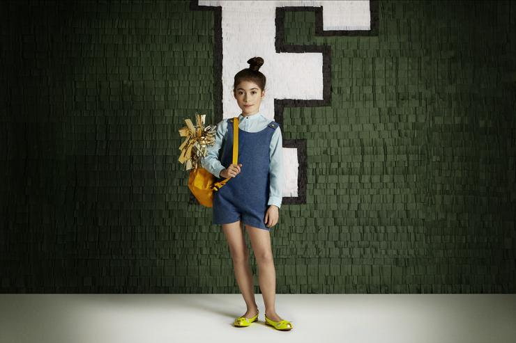 Little Fashion Gallery_Mars 2014