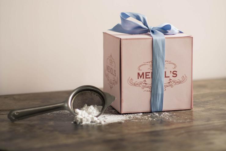 make-my-lemonade-courtisane-chocolat-blanc5