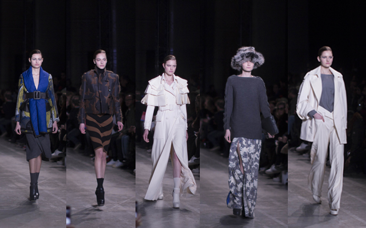 make-my-lemonade-paris-fashion-week-JCDC-2