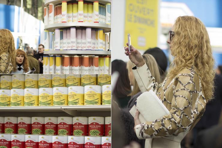 make-my-lemonade-paris-fashion-week-chanel