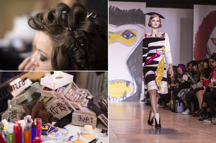 make-my-lemonade-show-tsumori-chisato-2