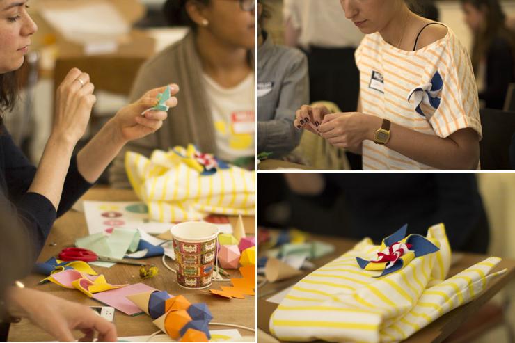 Make-my-lemonade-workshop-petit-bateau3