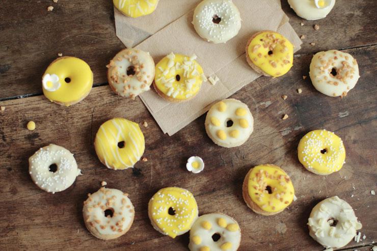 make-my-lemonade-recette-donuts
