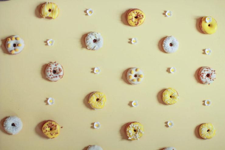 make-my-lemonade-recette-donuts2