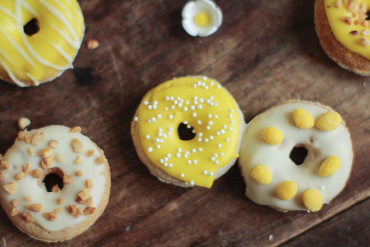 make-my-lemonade-recette-donuts3