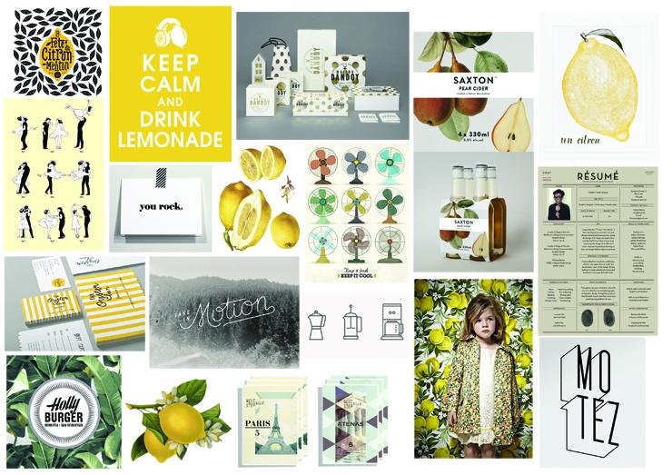 make-my-lemonade-inspi-new-design
