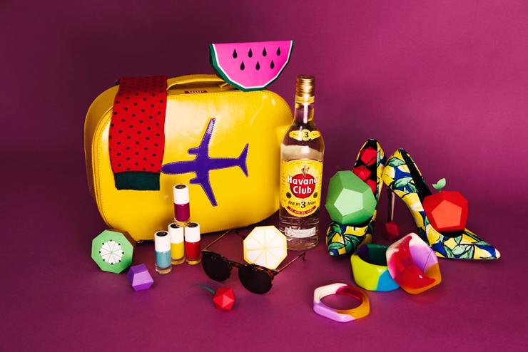 make-my-lemonade-happy-friday-carmen-miranda-4