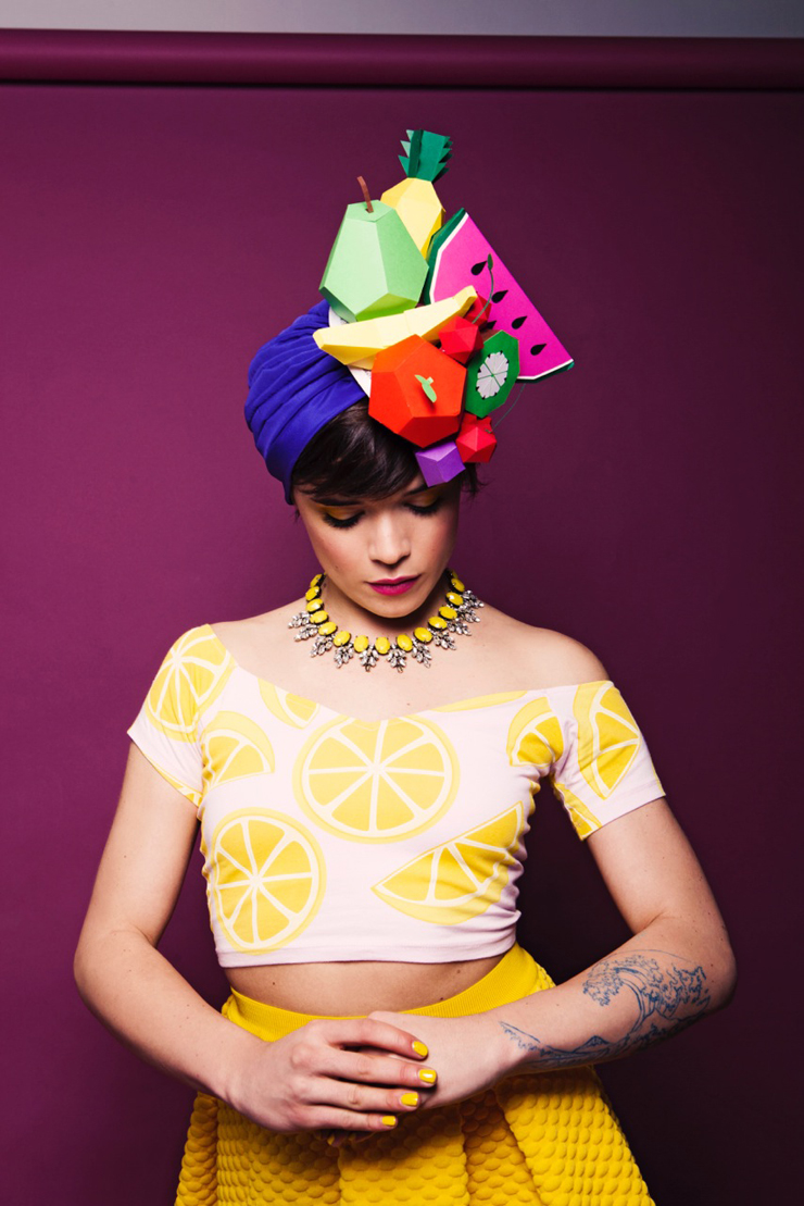 make-my-lemonade-happy-friday-carmen-miranda-6