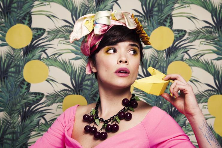 make-my-lemonade-happy-friday-carmen-miranda-7