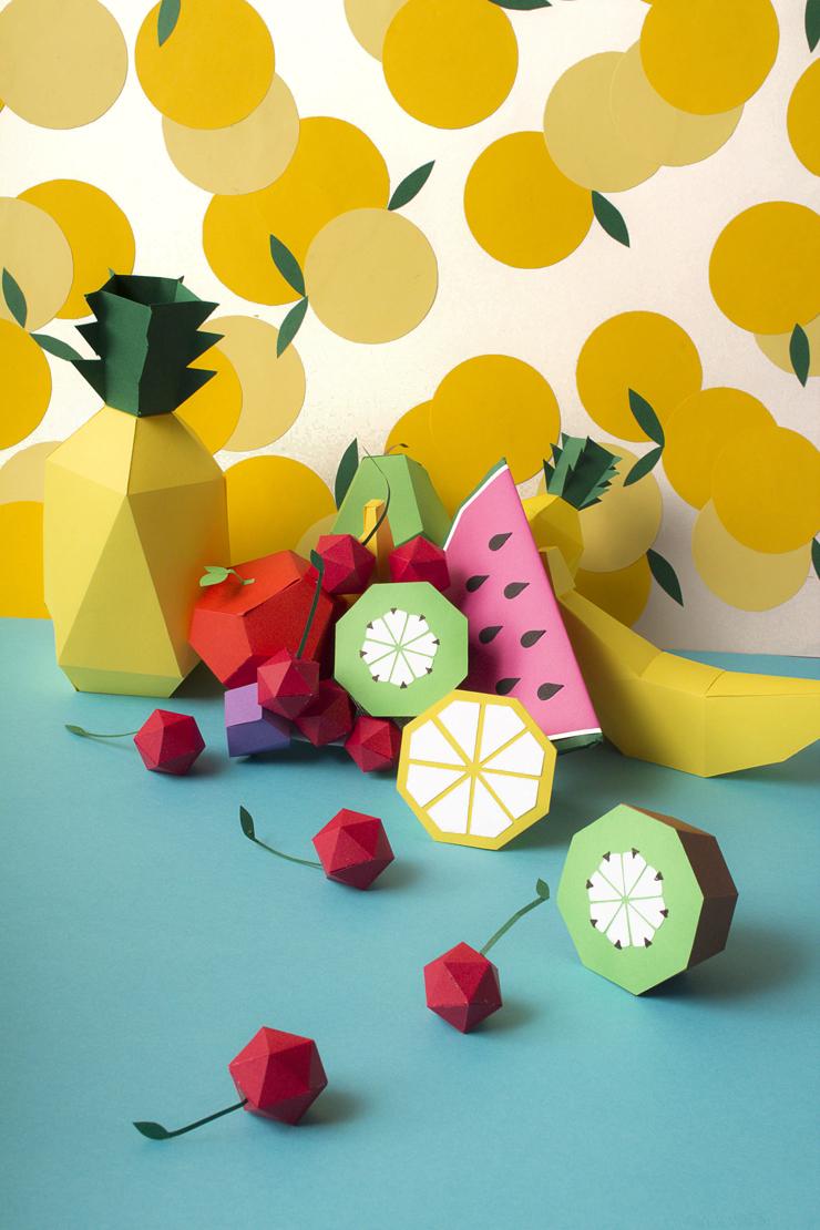 make-my-lemonade-radiooooo-carmen miranda
