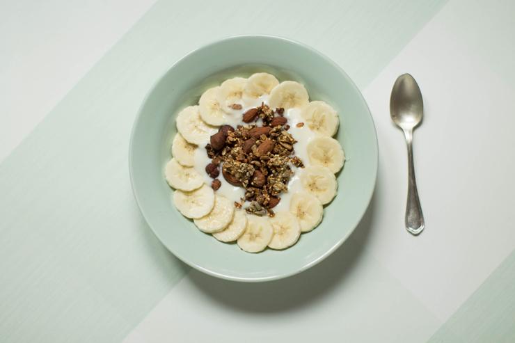 make-my-lemonade-breakfast-1