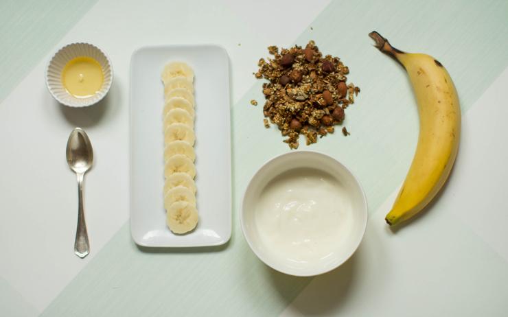 make-my-lemonade-breakfast-2